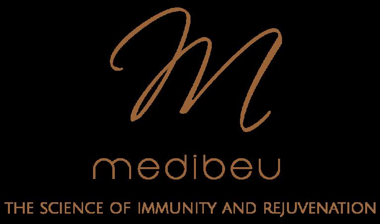 Medibeu Inc